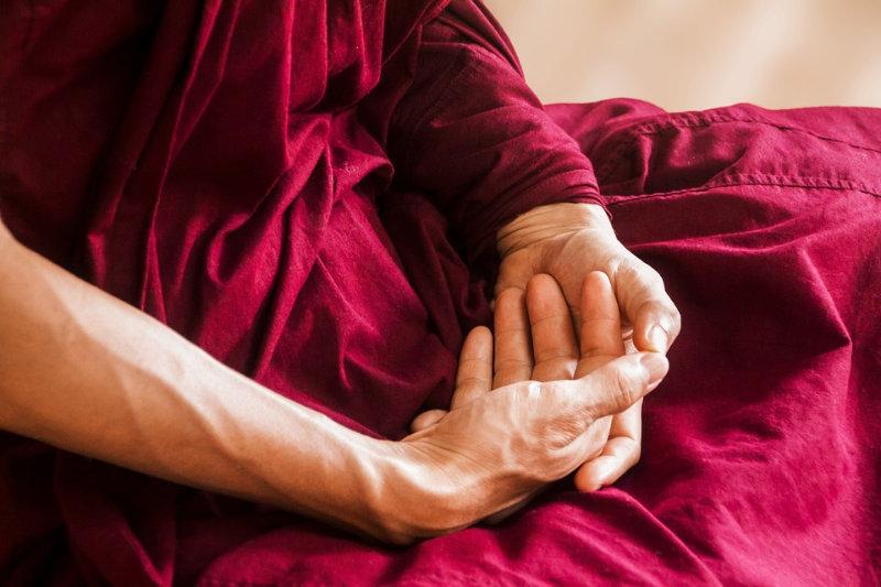 apprendre a debloquer chakra
